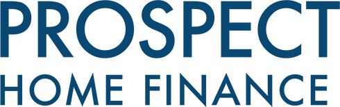 Prospect Home Finance